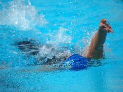 natación-espalda