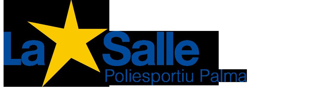 Poliesportiu La Salle Palma
